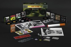 Win A Clash <em>Sound System</em> Box Set