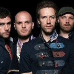 Coldplay Albums From Worst To Best