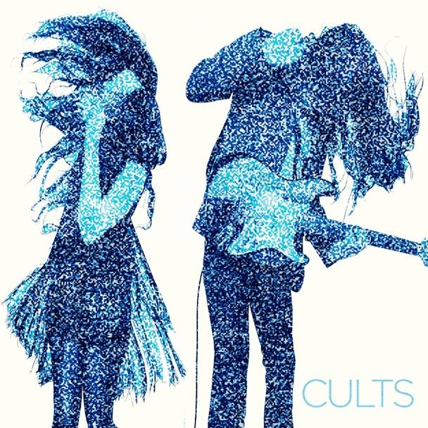 Cults_Static_608x608