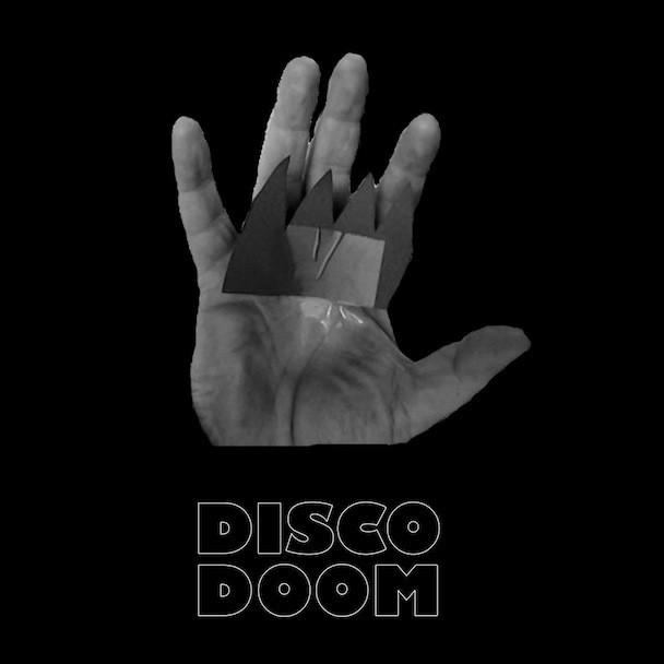 Disco Doom