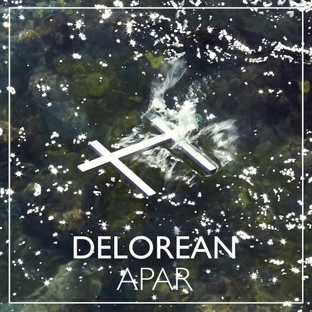 Delorean_Apar_608x608