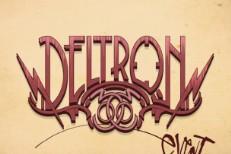 Stream Deltron 3030 <em>Event II</em>