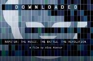 Watch Napster Documentary <em>Downloaded</em>