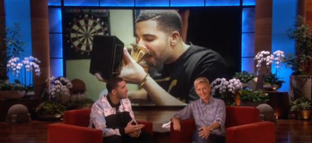 Drake_Ellen
