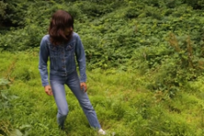 "Eleanor Friedberger – ""When I Knew"" Video"