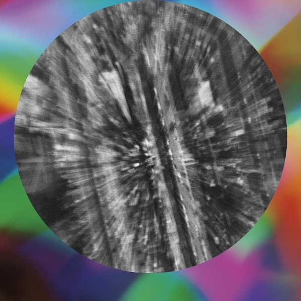 "Four Tet – ""Parallel Jalebi"""