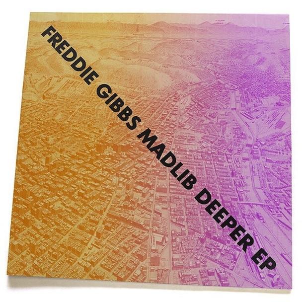FreddieGibbs_Madlib_Deeper_608x608