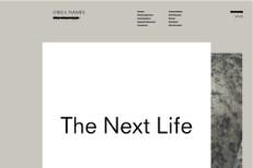 Girls-Names-Next-Life