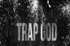 Mixtape Of The Week: Gucci Mane <em>Diary Of A Trap God</em>