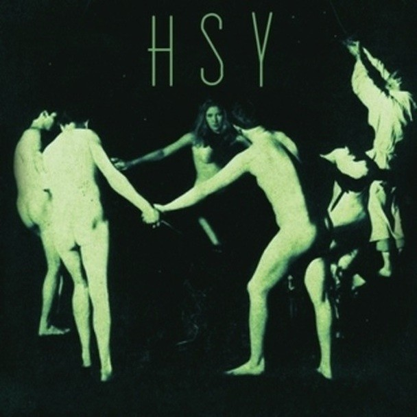 HSY_608x608