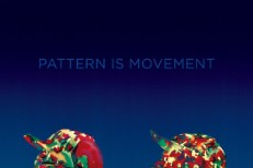 Pattern Is Movement