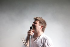 "Deconstructing: LCD Soundsystem's ""All My Friends"" And Trying To Define The Best Song Of The Millennium"