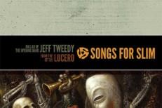 Jeff Tweedy - Songs for Slim