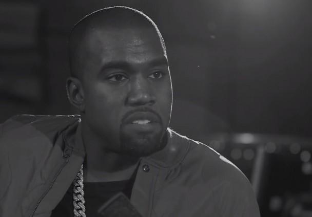 Kanye-West-608x424
