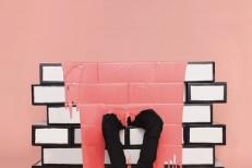 Long Pinky