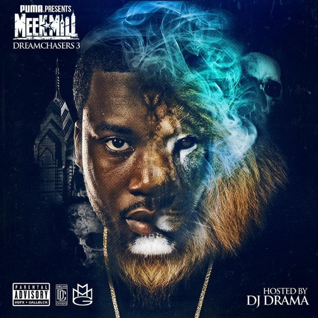 meek mill dreamchasers 4 mp3 download