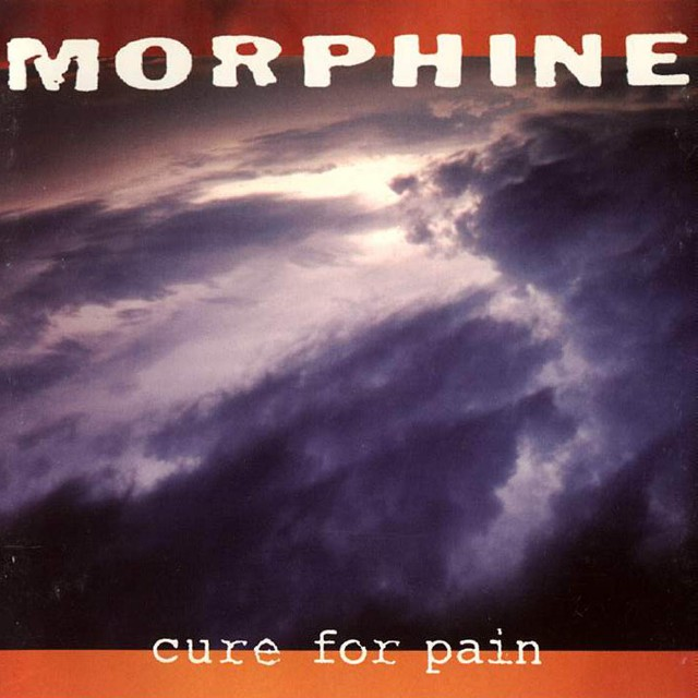 Morphine-Cure-For-Pain-640x640.jpg