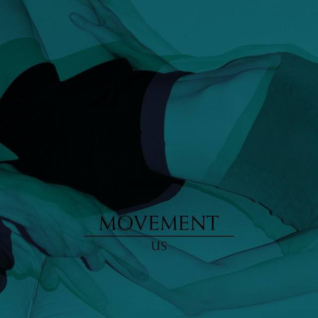 "Movement - ""Us"""