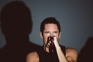 Photos: Made In America 2013