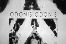 Odonis Odonis - Are We Friends