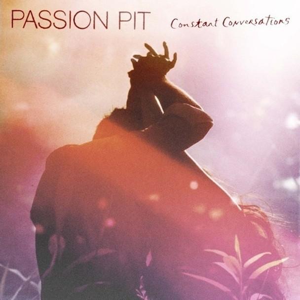 PassionPit_ConstantConversations