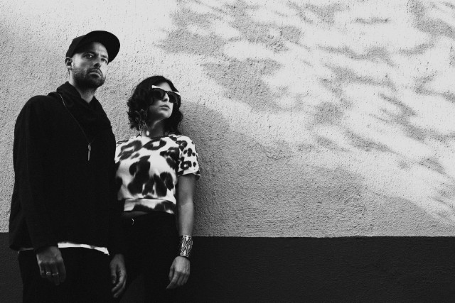 Phantogram by Timothy Saccenti_1_BW
