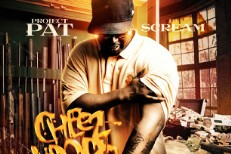 Project Pat - Cheez N Dope 2