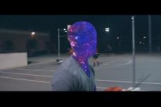 """Shit Robot – """"We Got A Love"""" Video"""