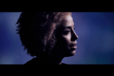 "Martina Topley-Bird (Feat. Mark Lanegan & Warpaint) – ""Crystalised"" (The xx Cover) Video"