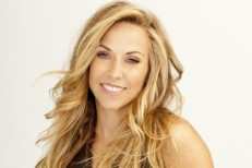 SherylCrow2013