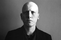 Read Stanley Donwood's Stories Behind His Radiohead Album Covers