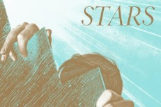 "Stars – ""The Light"""
