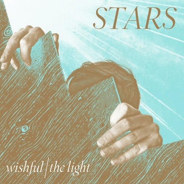 Stars_TheLight