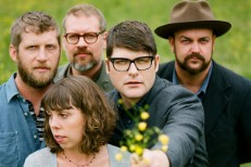 The 10 Best Decemberists Songs