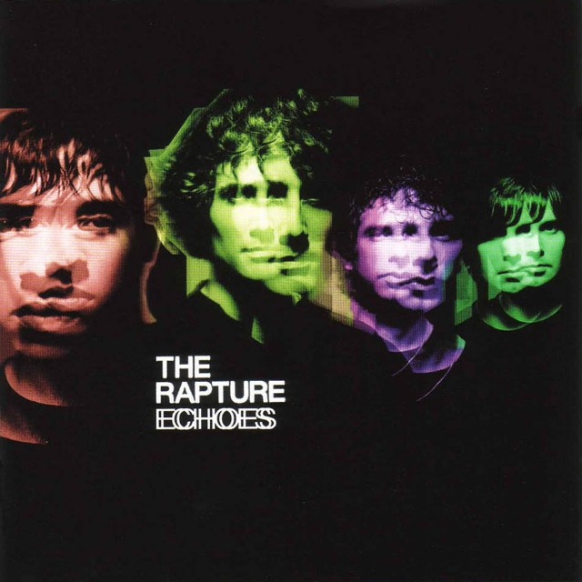 The_Rapture_Echoes
