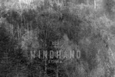 Stream Windhand <em>Soma</em>
