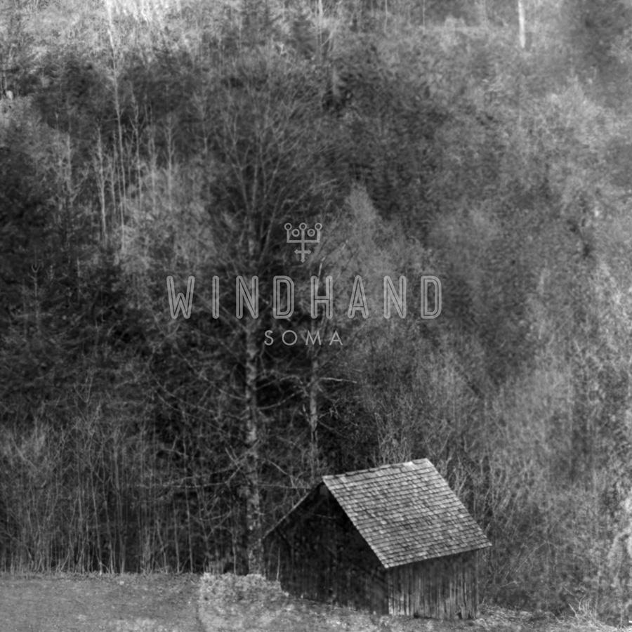 Album Of The Week: Windhand <em>Soma</em>