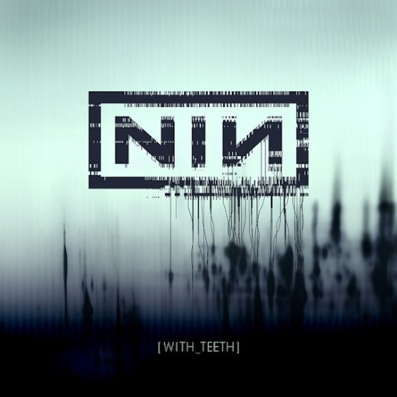 Nine Inch Nails – <em>Year Zero</em> (2007) - Year_zero_art - 12