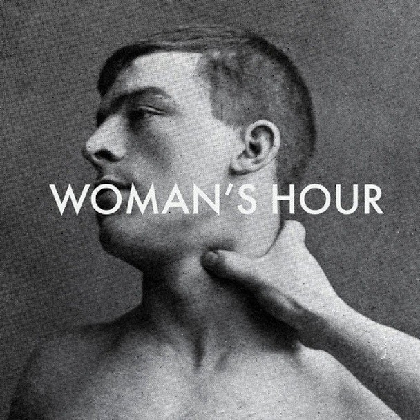 WomansHouse_DarkestPlace