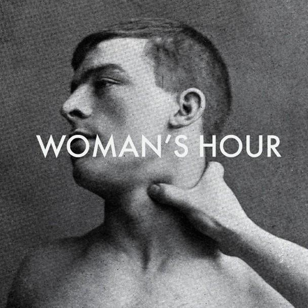 WomansHouse_DarkestPlace_608x608