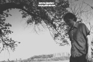 "Kevin Morby – ""Miles, Miles, Miles"""