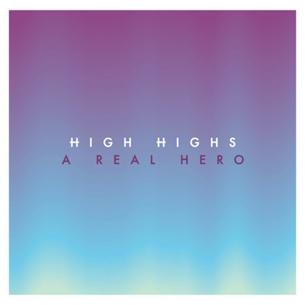 High Highs -