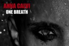 """Anna Calvi - """"Suddenly"""""""