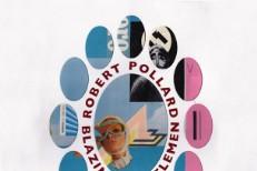 "Robert Pollard – ""Tonight's The Rodeo"""