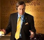 It Looks Like The <em>Better Call Saul</em> Spinoff Is On Its Way