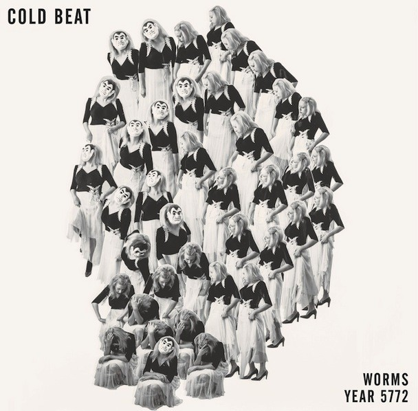 Cold Beat - Worms