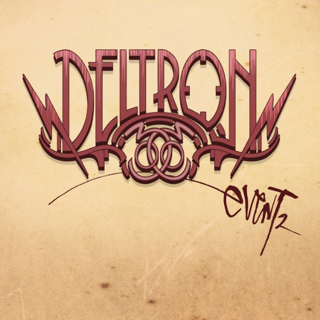 Deltron Event II