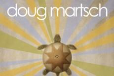 Doug Martsch - Now You Know