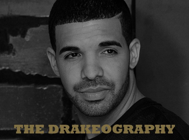 The Drakeography