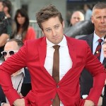 BREAKING FART NEWS: Armie Hammer Is Just Dripping With Farts